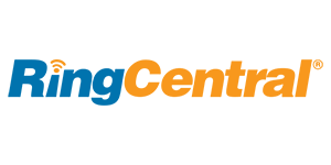 Matrix Networks RingCentral Partner in Portland Oregon - cloud phone system