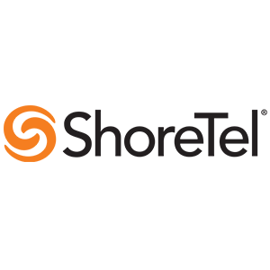 ShoreTel Support from Matrix Networks. ShorTel Support Portland Oregon. Best ShoreTel Support