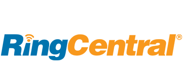 RingCentral Partner Matrix Networks in Portland Oregon