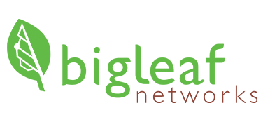Bigleaf Partner Matrix Networks Portland Oregon