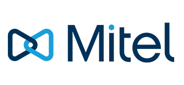 Mitel partner Matrix Networks in Portland Oregon - Best ShoreTel Support in the nation