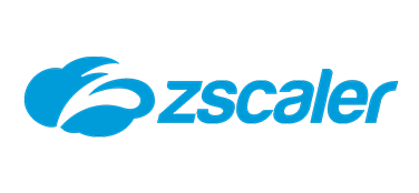 ZSCALER experts Matrix Networks in Portland Oregon