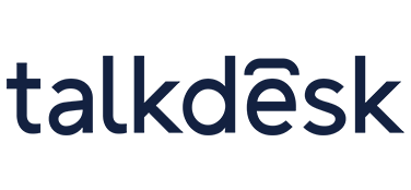 Contact Center Experts in Portland Oregon - Matrix Networks partnering with talkdesk
