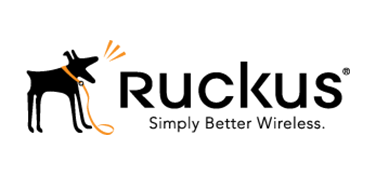 WiFi experts in Portland Oregon - Matrix Networks partnering with Ruckus Wireless
