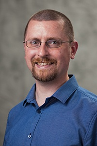 Jeremy Ness - Matrix Networks CTO, Portland Oregon