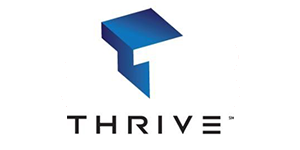 Thrive Networks Partnering with Matrix Networks