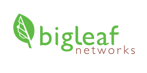 Bigleaf Networks SD-WAN partner of Matrix Networks