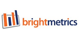 Brightmetrics provides ShoreTel analytics and system reporting for ShoreTel clients of Matrix Networks under ShoreTel Support.