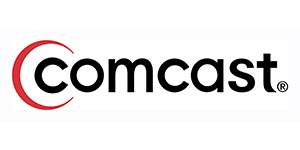 Buy Comcast through Matrix Networks for better service and support