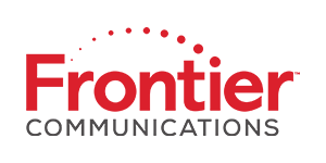 Buy Frontier through Matrix Networks for better service and support