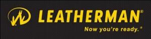 1313395849_leatherman-logo-300x79