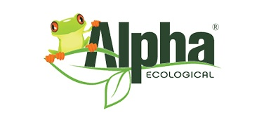 Matrix Networks partners with Alpha Ecological for their video conferencing needs in Portland Oregon.