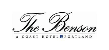 Matrix Networks partners with the Benson Hotel for their wireless Internet needs in Portland Oregon.