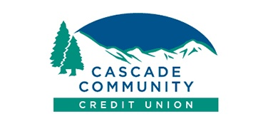 Matrix Networks partners with Cascade Community Credit Union for their ShoreTel phone system.