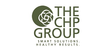 Matrix Networks partners with The CHP Group for their ShoreTel phone system.