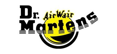 Matrix Networks partners with Dr. Martens for their ShoreTel phone system in Portland Oregon.