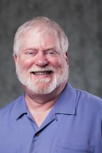 David Ness, owner Matrix Networks, Portland Oregon