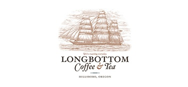 Matrix Networks partners with Longbottom Coffee & Tea for their ShoreTel phone system in Portland Oregon.