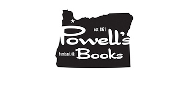 Matrix Networks partners with Powell's Books for their ShoreTel phone system in Portland Oregon.