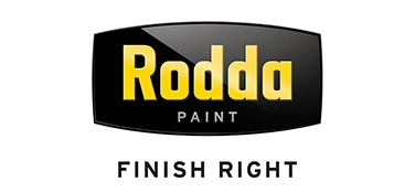 Matrix Networks partners with Rodda Paint for their ShoreTel phone system in Portland Oregon.