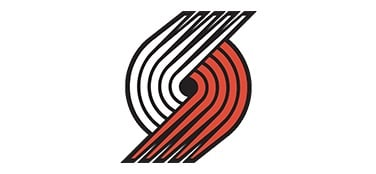 Matrix Networks partners with the Portland Trail Blazers for their ShoreTel phone system in Portland Oregon.