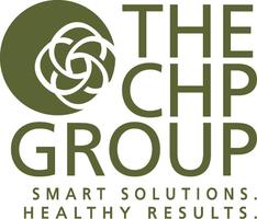 the_chp_group