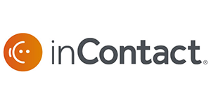 inContact - Matrix Networks Contact Center Specialists