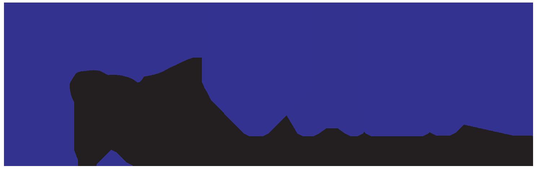 mTALK 2021-2
