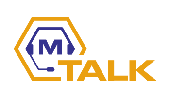 mTalk is Matrix Networks' Managed Cloud Phone System