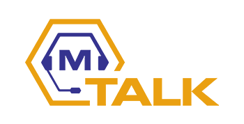 mTalk is Matrix Networks managed cloud phone system