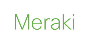 Cisco Partner Matrix Networks Meraki Partner in Portland Oregon