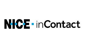 inContact Call Center - Matrix Networks