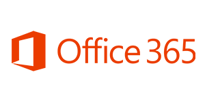 Looking for Office 365 for your office? Matrix Networks partners with the industry's best Office 365 suppliers to ensure a seamless migration.