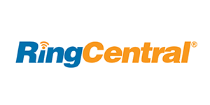 Matrix Networks is a preferred partner of RingCentral based in Portland Oregon