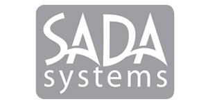 Sada Systems Partner Matrix Networks specializes in Office 365 Migration strategy