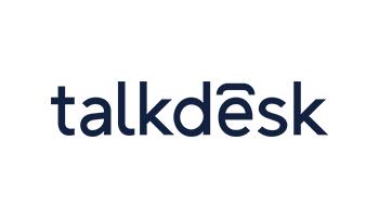 talkdesk contact center - Matrix Networks