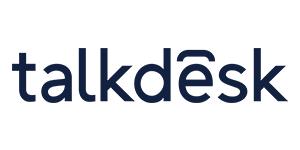 Talkdesk Partner Matrix Networks specializes on enterprise contact centers