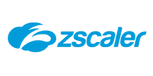ZSCALER Partner Matrix Networks focused on cloud security
